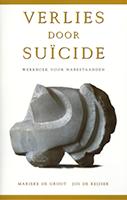 Verlies door suicide